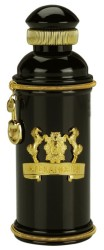 Alexandre J - Alexandre J. The Collector Black Muscs 100ml Unisex Tester Parfüm