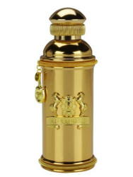 Alexandre J - Alexandre J. The Collector Golden Oud 100ml Edp Unisex Tester Parfüm