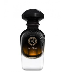 Arabia - Arabia Private Collection No2 50ml Erkek Tester Parfümü