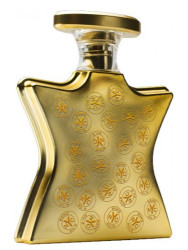 Bond - Bond No9 Signature Perfume EDP 100 ml Bayan Tester Parfüm