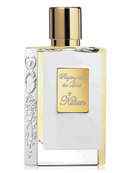 By Kilian - By Kilian Playing with the Devil 50ml Edp Unisex Tester Parfüm