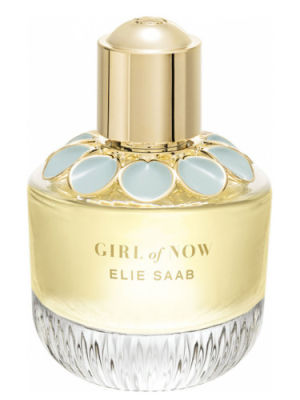 Elie Saab Girl of Now 90ml Edp Bayan Tester Parfüm