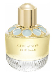 Elie Saab - Elie Saab Girl of Now 90ml Edp Bayan Tester Parfüm