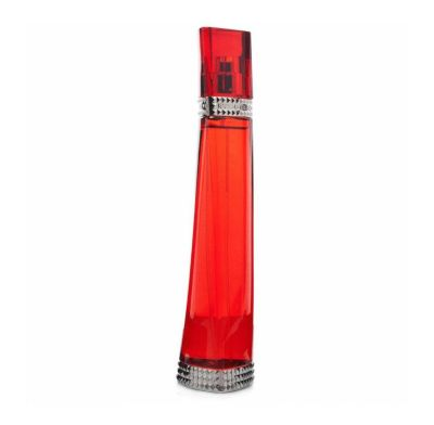Givenchy Absolutely İrresistible Edt 75ml Bayan Tester Parfüm
