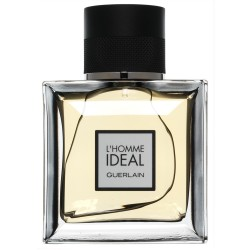 Guerlain - Guerlain LHomme Ideal EDT Erkek Parfüm 100 ml