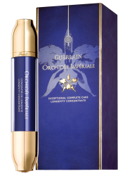 Guerlain - Guerlain Orchidee Imperiale Serum 30Ml