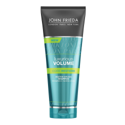 JOHN FRIEDA - John Frieda Luxurious Volume Core Şampuan 250Ml