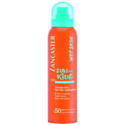 LANCASTER - Lancaster Sun Kids Spray Spf50 125Ml