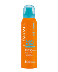 LANCASTER - Lancaster Sun Kids Wet Skin Spray Spf50 200Ml