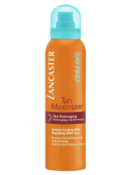 LANCASTER - Lancaster Tan Maximizer Ferahlatıcı Spray 125Ml
