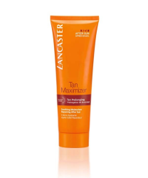 LANCASTER - Lancaster Tan Maximizer Yüz Ve Vücut After Sun 250Ml