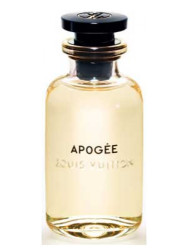 Louis Vuitton - Louis Vuitton Apogee 100ml Edp Bayan Tester Parfüm