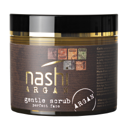 NASHI - Nashi Argan Gentle Scrub 75Ml