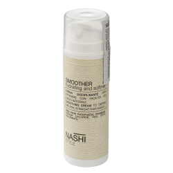 NASHI - Nashi Argan Isı Koruyucu Spray 250Ml