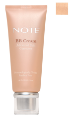 NOTE - Note Bb Krem 03 Spf15 35Ml