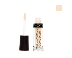 NOTE - Note Likit Concealer 03 2,3Ml
