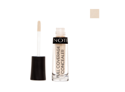 NOTE - Note Likit Concealer 04 2,3Ml