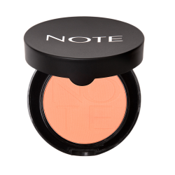 NOTE - Note Luminous Silk Compact Allık 04
