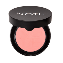 NOTE - Note Luminous Silk Compact Allık 06