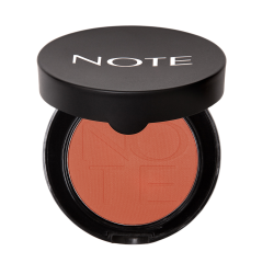 NOTE - Note Luminous Silk Compact Allık 07