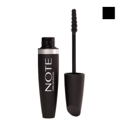 NOTE - Note Mascara Long Lash Black