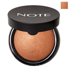 NOTE - Note Terracotta Pudra 03