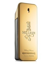 Paco Rabanne - Paco Rabbane 1 Million Edt 100ml Erkek Tester Parfüm