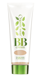 PHYSICIANS FORMULA - Physicians Formula Organic Wear Bb Krem Light Medium Spf20