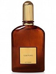 Tom Ford - Tom Ford Extreme 100ml Edt Erkek Parfüm