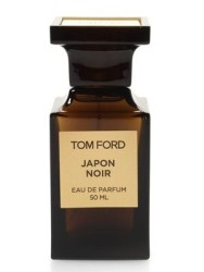 Tom Ford - Tom Ford Japon Noir 50ml Erkek Tester Parfüm