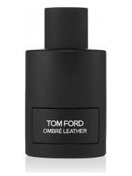 Tom Ford - Tom Ford Ombre Leather 50ml Edp Unisex Tester Parfüm
