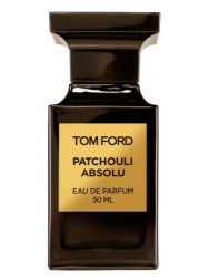 Tom Ford - Tom Ford Patchouli Absolu Edp 50ml Unisex Tester Parfüm