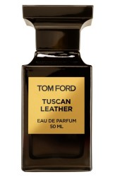 Tom Ford - Tom Ford Tuscan Leather 50ml Tester Parfüm