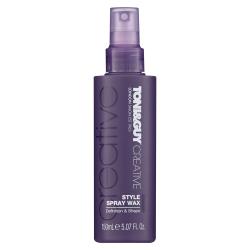 TONI&GUY - Toni Guy Spray Wax 150Ml