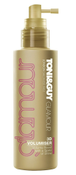 TONI&GUY - Toni&Guy 3D Volumiser Spray 150Ml