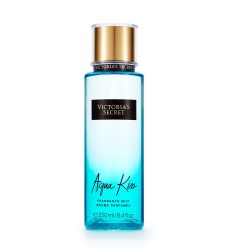 VICTORIA SECRET - Victoria Secret Body Mist Aqua Kiss 250Ml YA