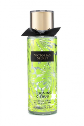 VICTORIA SECRET - Victoria Secret Body Mist Blooming Citrus 250Ml