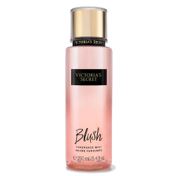 VICTORIA SECRET - Victoria Secret Body Mist Blush 250Ml