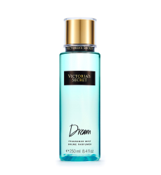 VICTORIA SECRET - Victoria Secret Body Mist Dream 250Ml