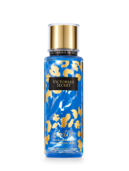VICTORIA SECRET - Victoria Secret Body Mist Electric 250Ml