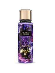 VICTORIA SECRET - Victoria Secret Body Mist Love Spell Night 250Ml