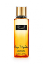 VICTORIA SECRET - Victoria Secret Body Mist Mango Temptation 250Ml