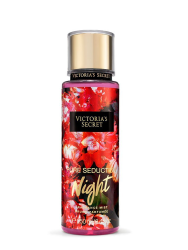 VICTORIA SECRET - Victoria Secret Body Mist Pure Seduction Night 250Ml