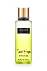VICTORIA SECRET - Victoria Secret Body Mist Secret Escape 250Ml