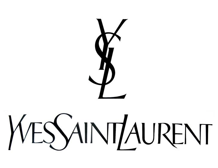 Yves Saint Laurent(YSL)