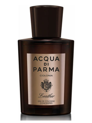 Acqua Di Parma Colonia Leather 100ml Edc Erkek Tester Parfüm
