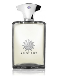 Amouage - Amouage Reflection EDP 100ml Erkek Tester Parfüm