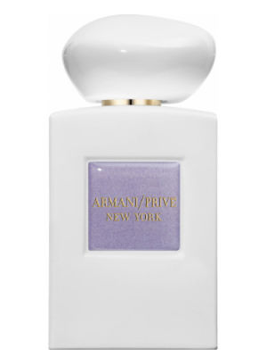 Armani Prive New York 100ml Edp Unisex Tester Parfüm