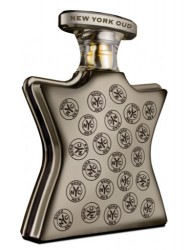 Bond - Bond No.9 New York Oud Edp 100ml Unisex Tester Parfüm