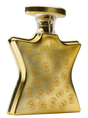 Bond No9 Signature Perfume EDP 100 ml Bayan Tester Parfüm
